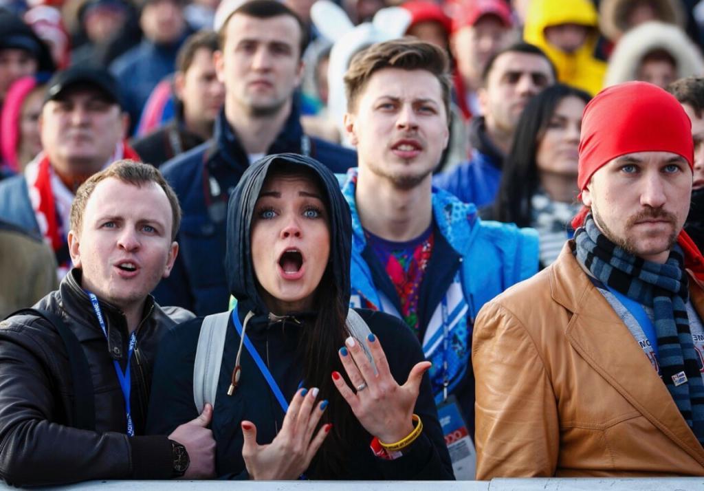 Как мы чувствуем соотечественников в чужой стране: ученые рассказали, что нас выдает, кроме акцента