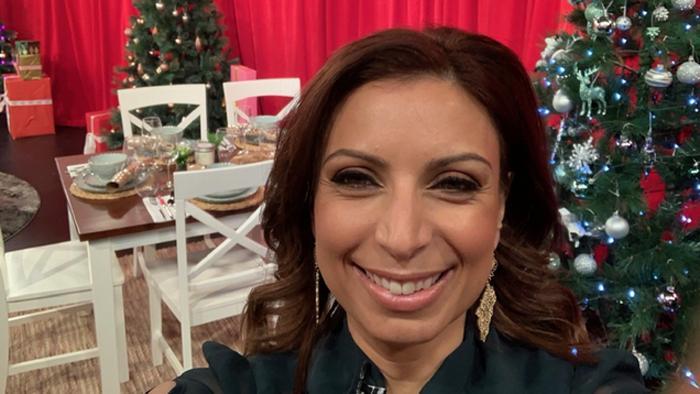 «Я откладываю деньги!»: способы экономной матери одиночки постепенно подготовиться к Рождеству и сделать его незабываемым