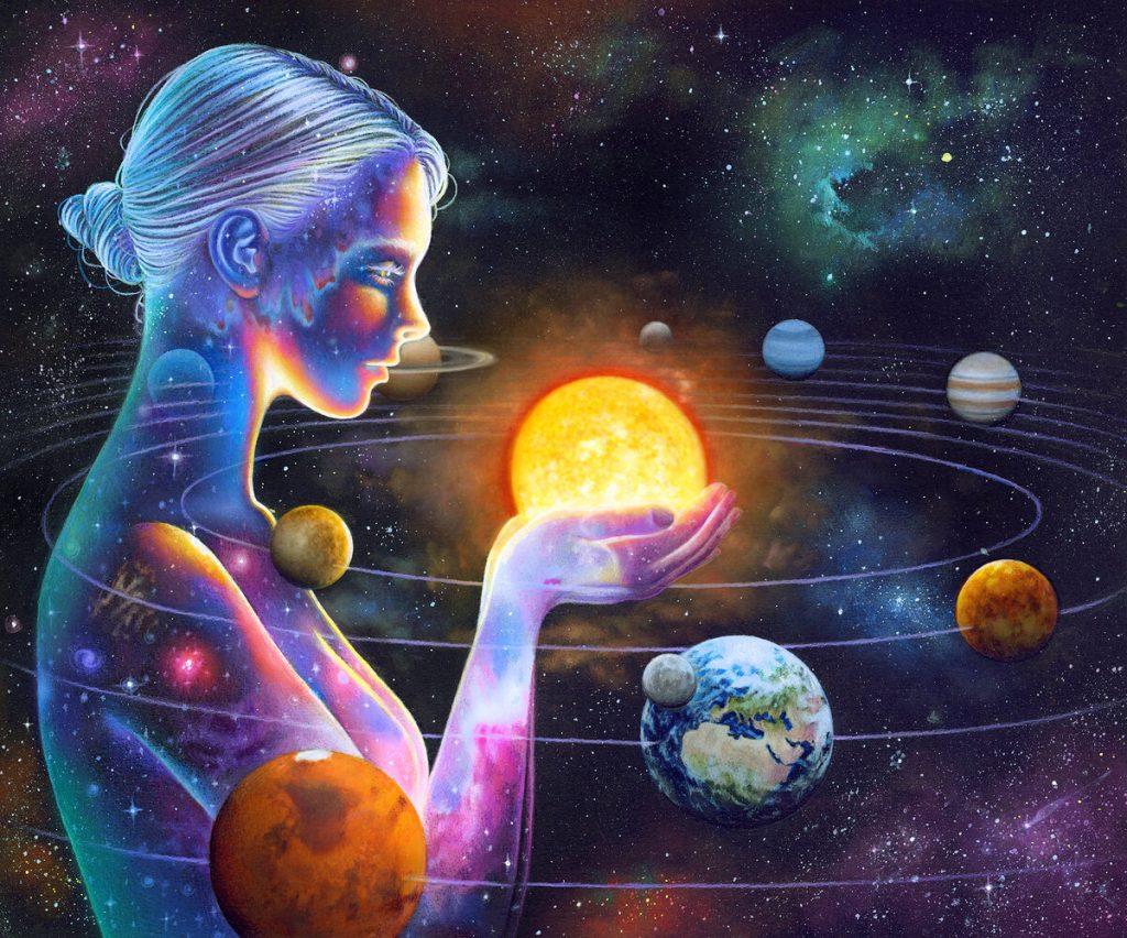 Овнов поддержит Венера в паре с Марсом – ого-го какая сила! Весам нужно быть осторожными 28 сентября – возможны козни Сатурна! Астрологический прогноз для всех знаков зодиака с 27 сентября по 3 октября