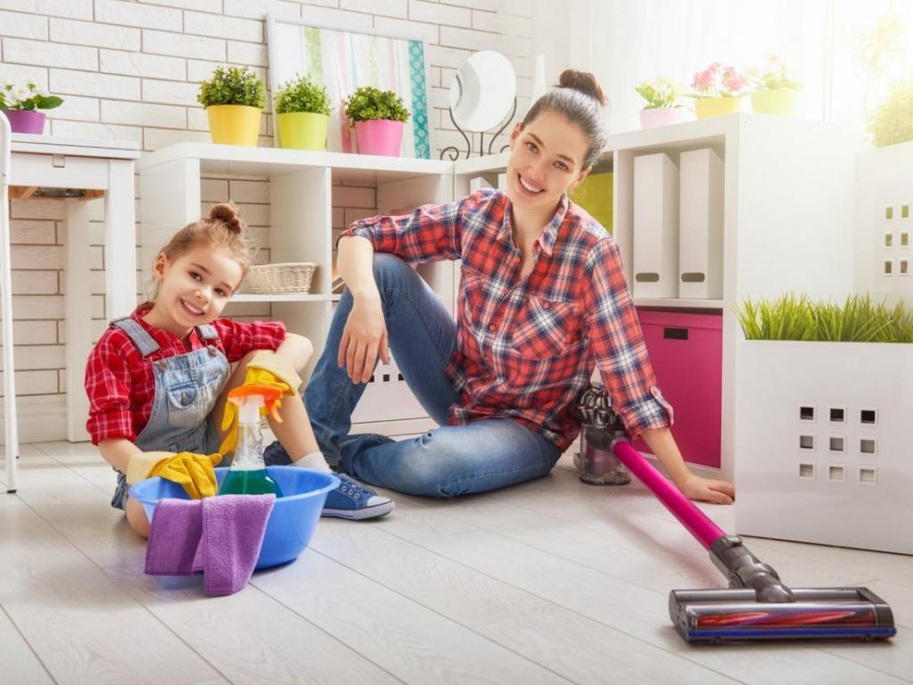 Как защитить дом от бед? Часы должны висеть только на кухне и в гостиной