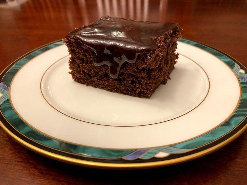 Приготовление вкусной помадки для любого торта: порадуйте своих близких вкусным десертом