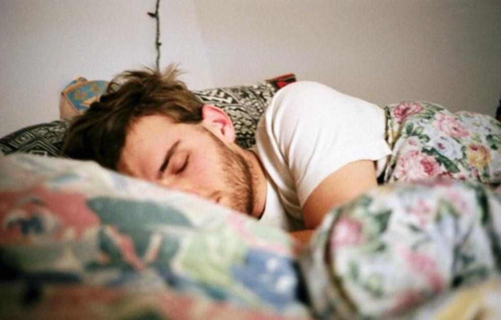 Полет во сне означает подъем по карьерной лестнице: 10 распространенных снов и их толкование