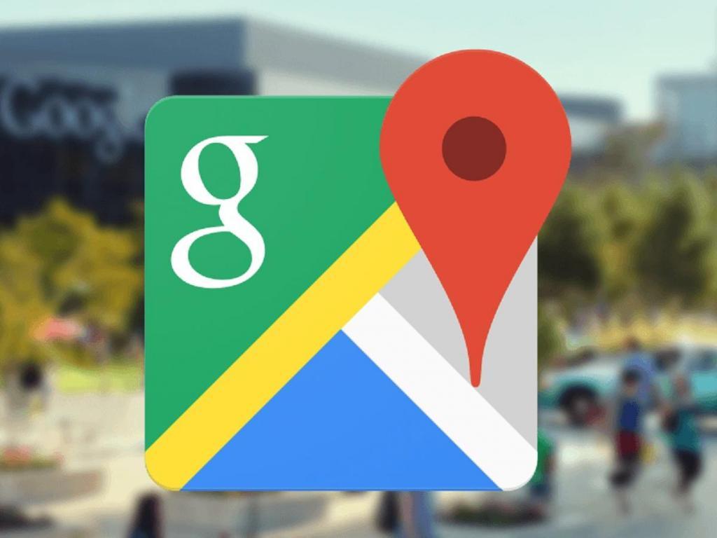 Для тех, кому не нравится, что фото их дома есть в открытом доступе на Google Maps: как его размыть (инструкция)