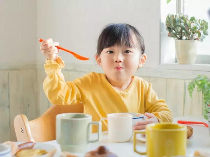 Бог, раб, друг: особенности японского воспитания детей - оно сильно отличается от нашего