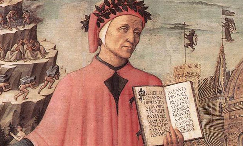Книги XVI века, украденные и вывезенные из Лондона в 2007 году, были обнаружены под полом сельского дома в Румынии