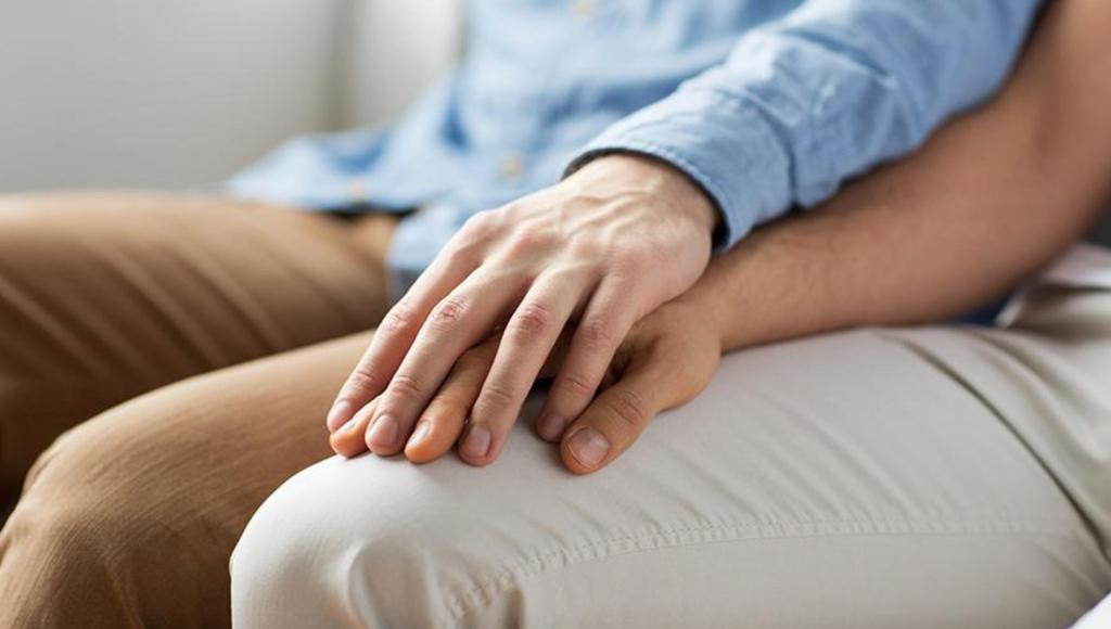 Отсутствие ссор и другие предвестники того, что ваш брак не продержится долго
