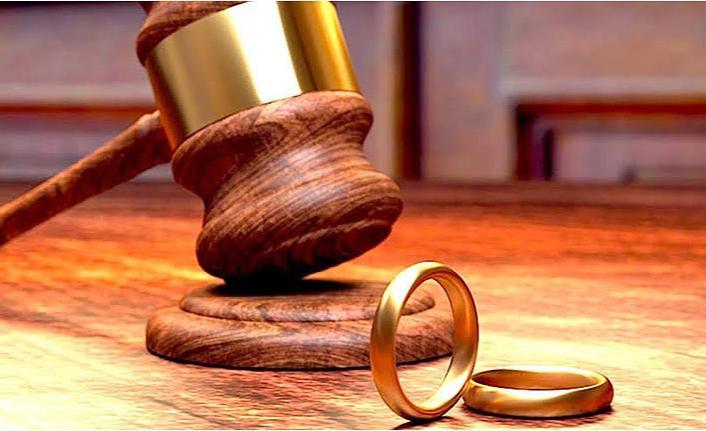 Искать новые отношения: что нельзя делать после развода и как минимизировать бесплодные страдания