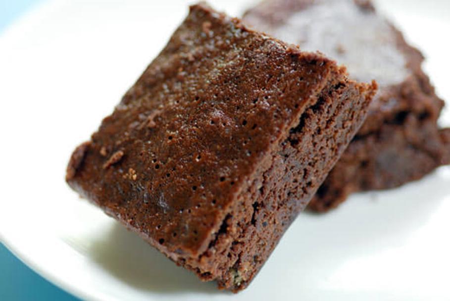 Бодрящий перекус для студентов: простой рецепт эспрессо-пирожных для любителей шоколада