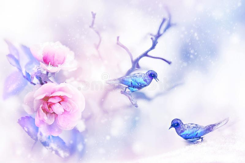 Видеть во сне раннюю или позднюю весну - к будущим неприятностям. Что предсказывает весеннее сновидение