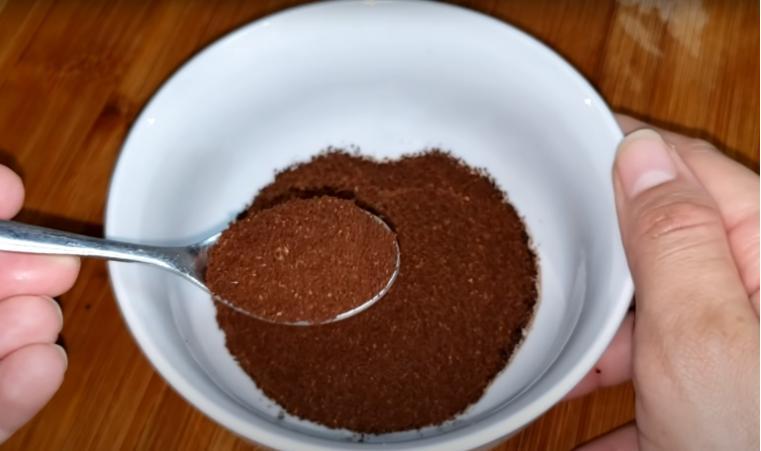 Смешайте кофе с содой и медом, и ваша кожа засияет, как после дорогой процедуры