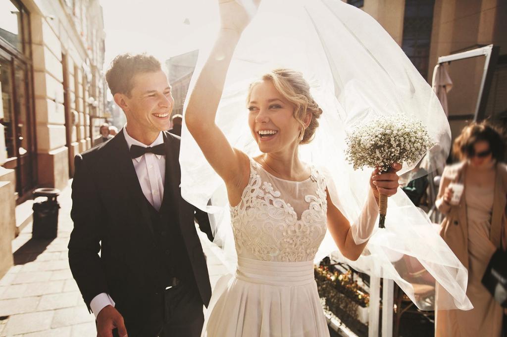 Этот брак продлится вечно: 3 пары знаков зодиака, которые идеально сочетаются друг с другом