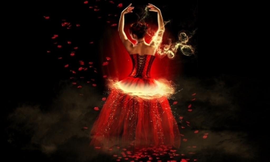 В вопросе толкования сновидений балет часто бывает дурным знаком, например, может предвещать измену. Что еще означает сон