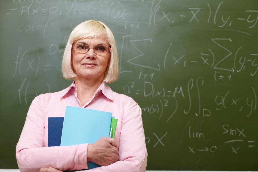 Люди им доверяют, но считают работу непрестижной: интересные исторические факты о профессии учителя