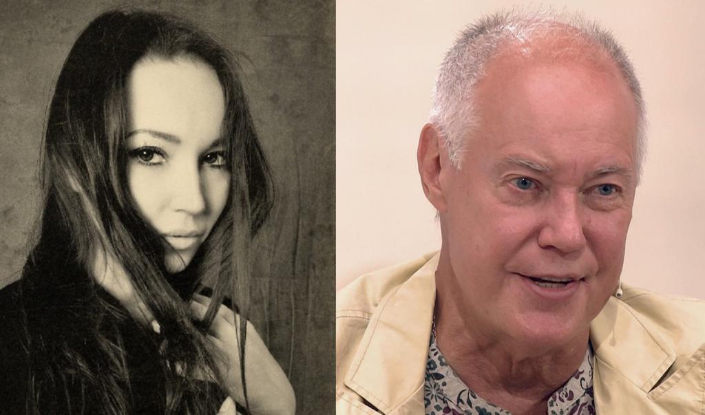 Владимир Конкин прервал молчание в студии программы «Пусть говорят» и поделился мыслями о гибели дочери