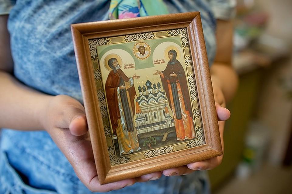 Когда нельзя дарить православные иконы: три типа людей, которым не стоит преподносить такой подарок