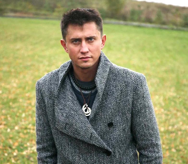 Павел Прилучный начинает жизнь с чистого листа: даже жилье, в котором жил с Агатой и детьми, выставил на продажу