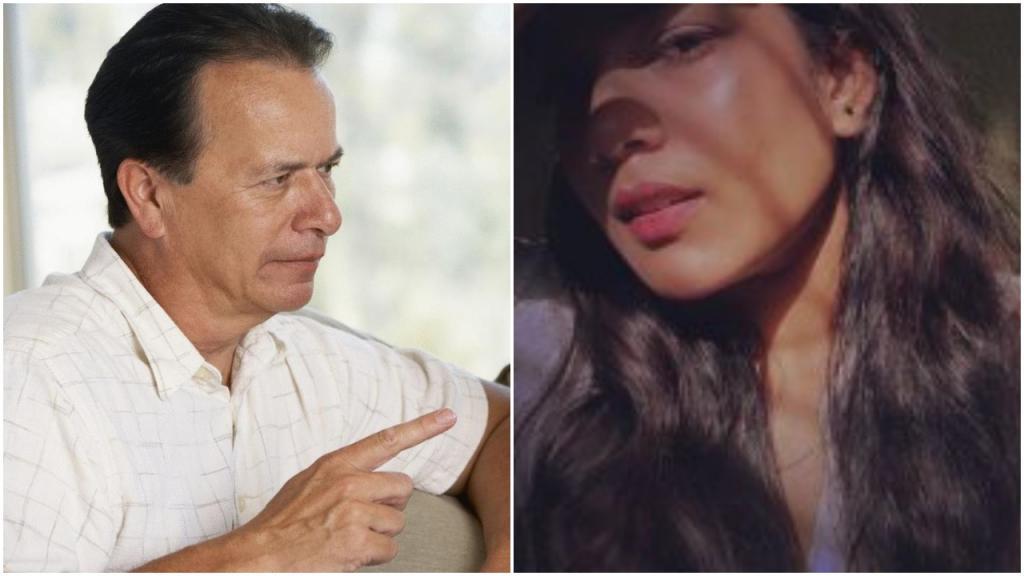 «Плачь из-за чашки риса, а не из-за людей!»: отец дает дочери фантастический совет в ее 21-й день рождения, и люди по уши влюбились в этого папу