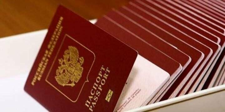 Эксперты Российской общественной инициативы предлагают запретить склонять фамилии в документах