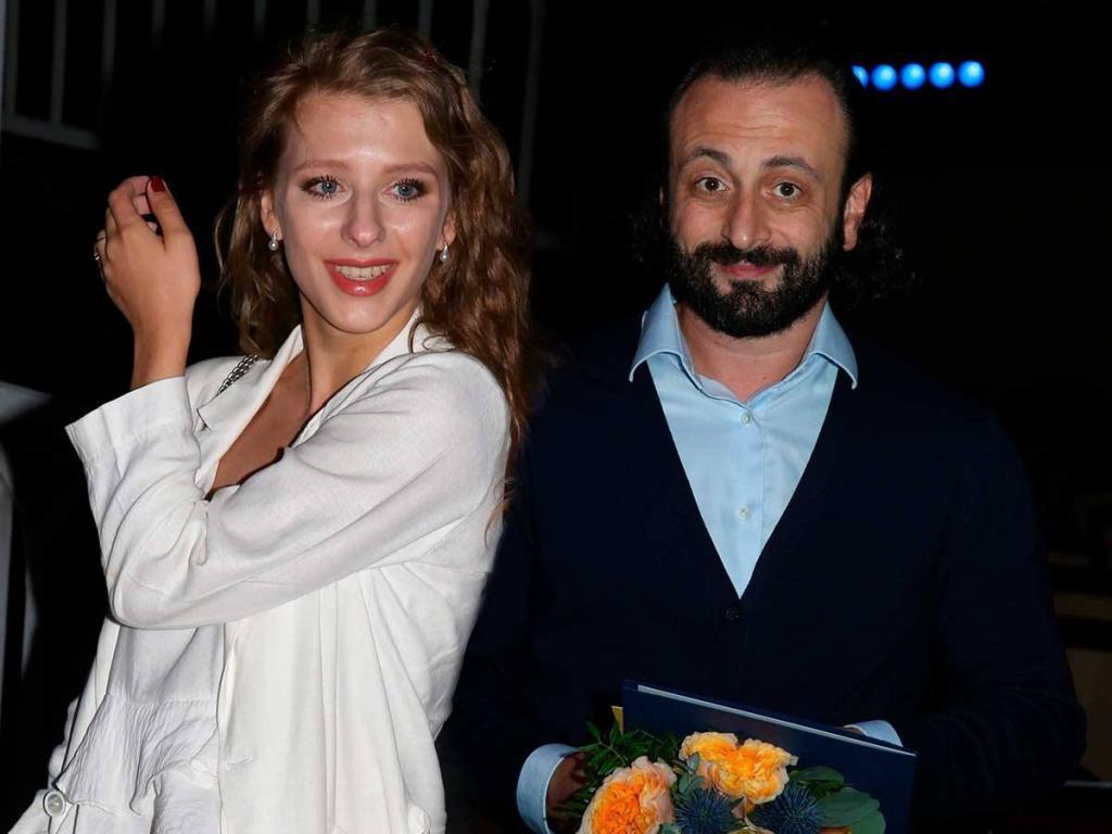 Счастье есть: Лиза Арзамасова рассказала поклонникам о личной жизни
