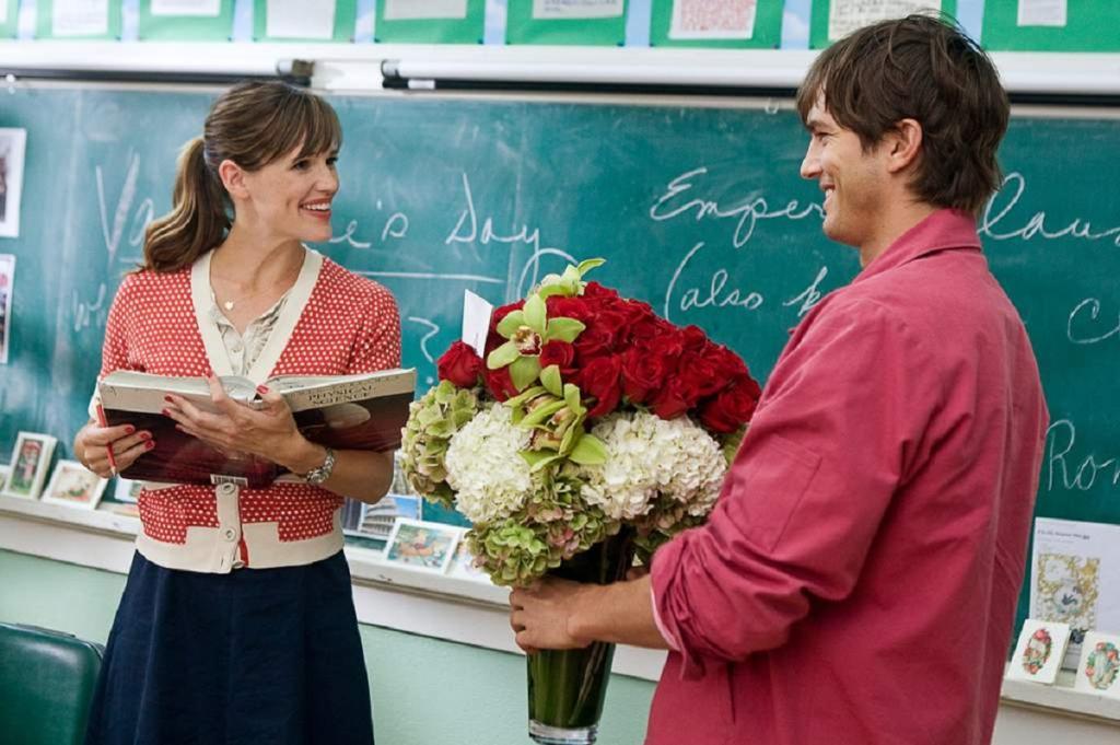 Провести соревнования между школьниками и педагогами: советы директору и родителям, как превратить простой день учителя в праздник
