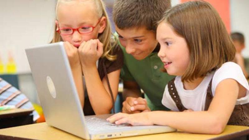 Как из неуправляемых детей сделать послушных: хвалить и ругать по системе, предложить понятные правила и другие приемы