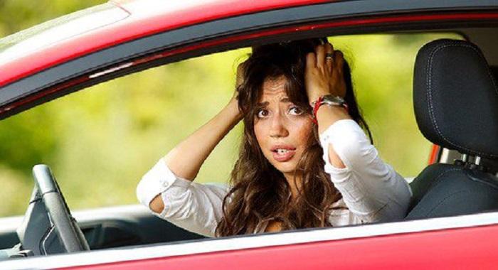 Студенты-экстраверты и начинающие водители больше подвергаются риску в повседневной жизни, чем другие люди