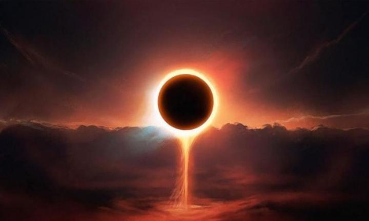 Кровавая Луна все изменит: октябрь удивит всех, от Раков до Львов, потому что даже характеры будут меняться