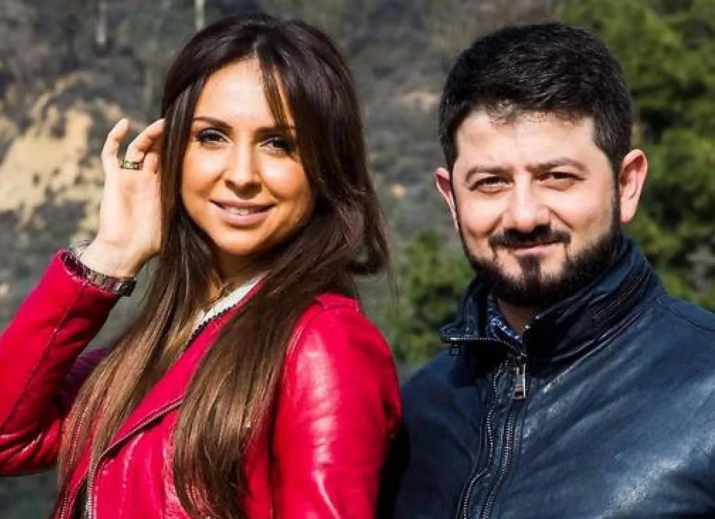 Михаил Галустян признался, что супруга его не балует: частенько ужин приходится готовить самому