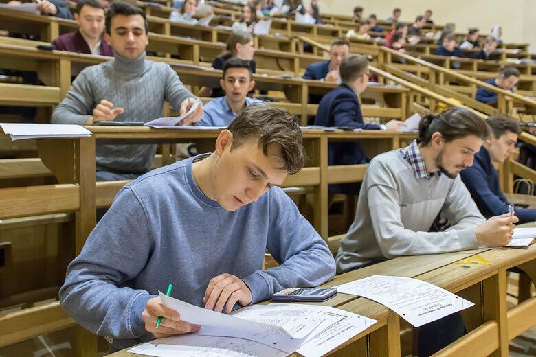 Образование на заказ, или Как улучшится система целевого образования: новое постановление правительства