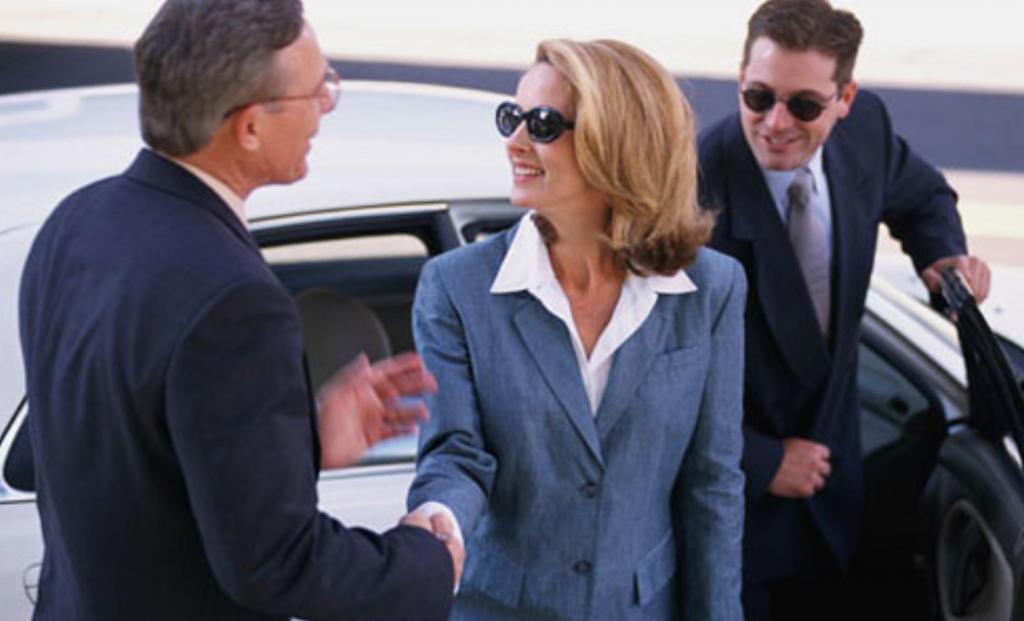 Успешных женщин ждет неверность: исследование показало, кому больше всего изменяют мужчины