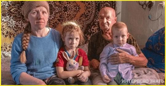 Ей 30, а мужу 74 года, но они вместе 8 лет – жизнь Лены с мужем старше неё на 44 года