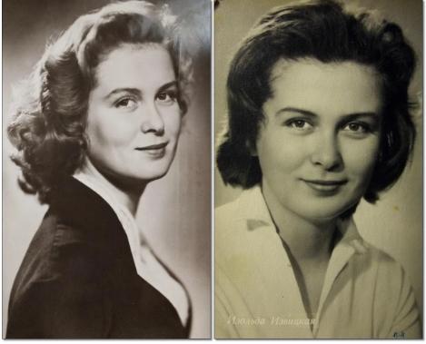 Советские актеры и актрисы умершие от алкоголизма наркологическая клиника чтз