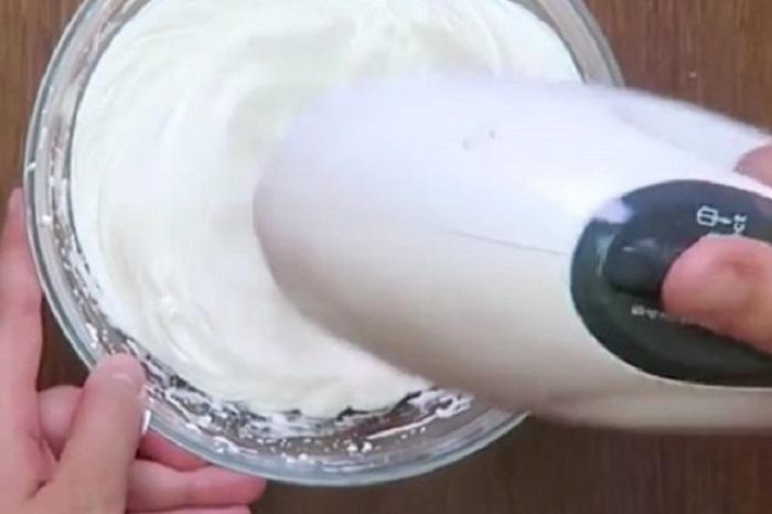 Укрепляем иммунитет вкусно: рецепт нежного суфле, которое я подаю прямо в лимоне (навыков шеф-повара не потребуется)