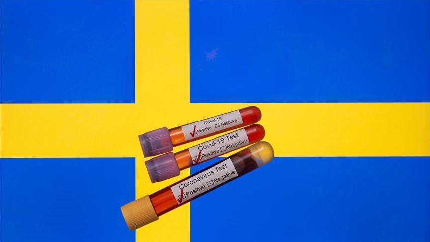 Швеция дрогнула: в стране в этот раз будут приняты коронавирусные меры, но штрафовать нарушителей не собираются