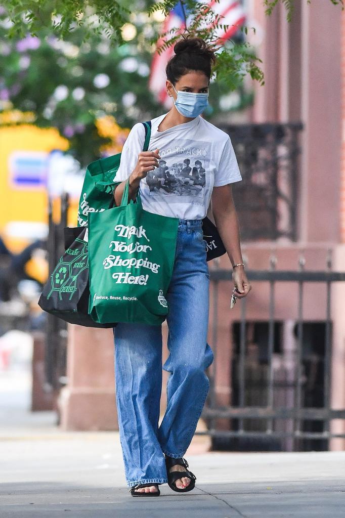 Как правильно стирать и ухаживать за джинсами: рекомендации эксперта