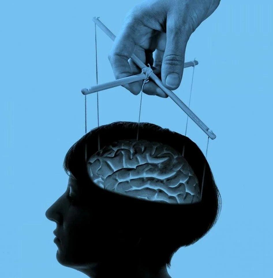 Наши ленивые мозги нас обманывают: нейробиологи объяснили, как не попасться на удочку дезинформации