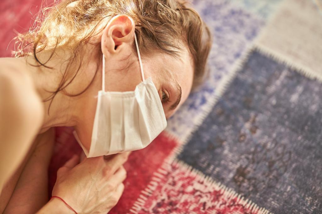 От чрезмерного сна к  корона сну  из за стресса: как пандемия влияет на циклы отдыха человека и как с этим разобраться