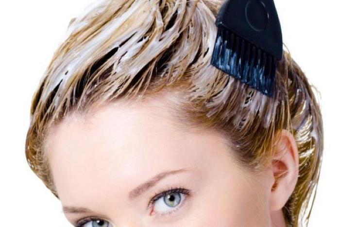 Чтобы привлечь позитивные изменения, волосы в ноябре нужно красить в определенные дни (даты)