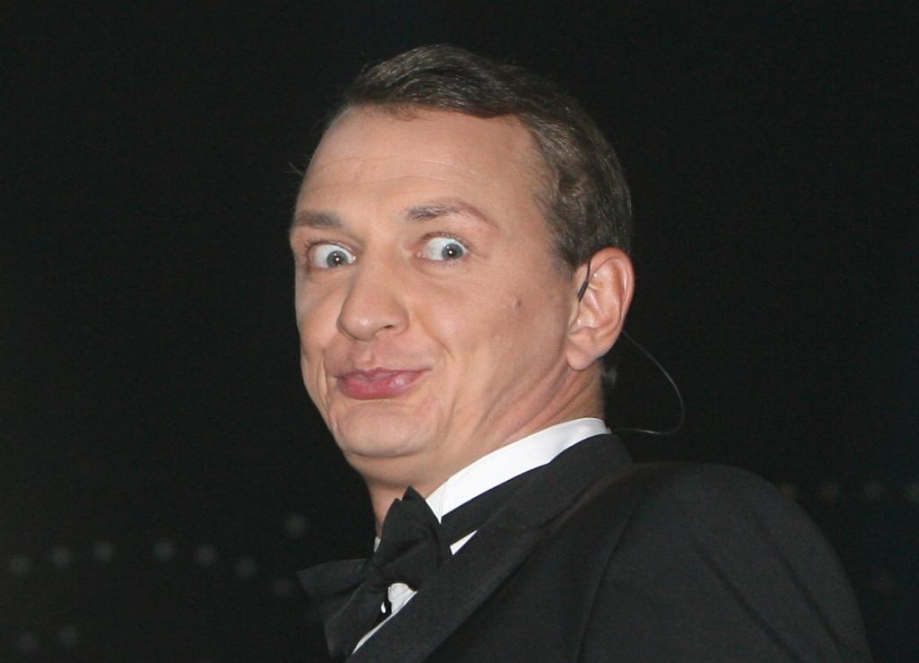 Марат Башаров перебрался в Петербург? Скандальный телеведущий и актер показал подписчикам в  Инстаграм  свои новые апартаменты