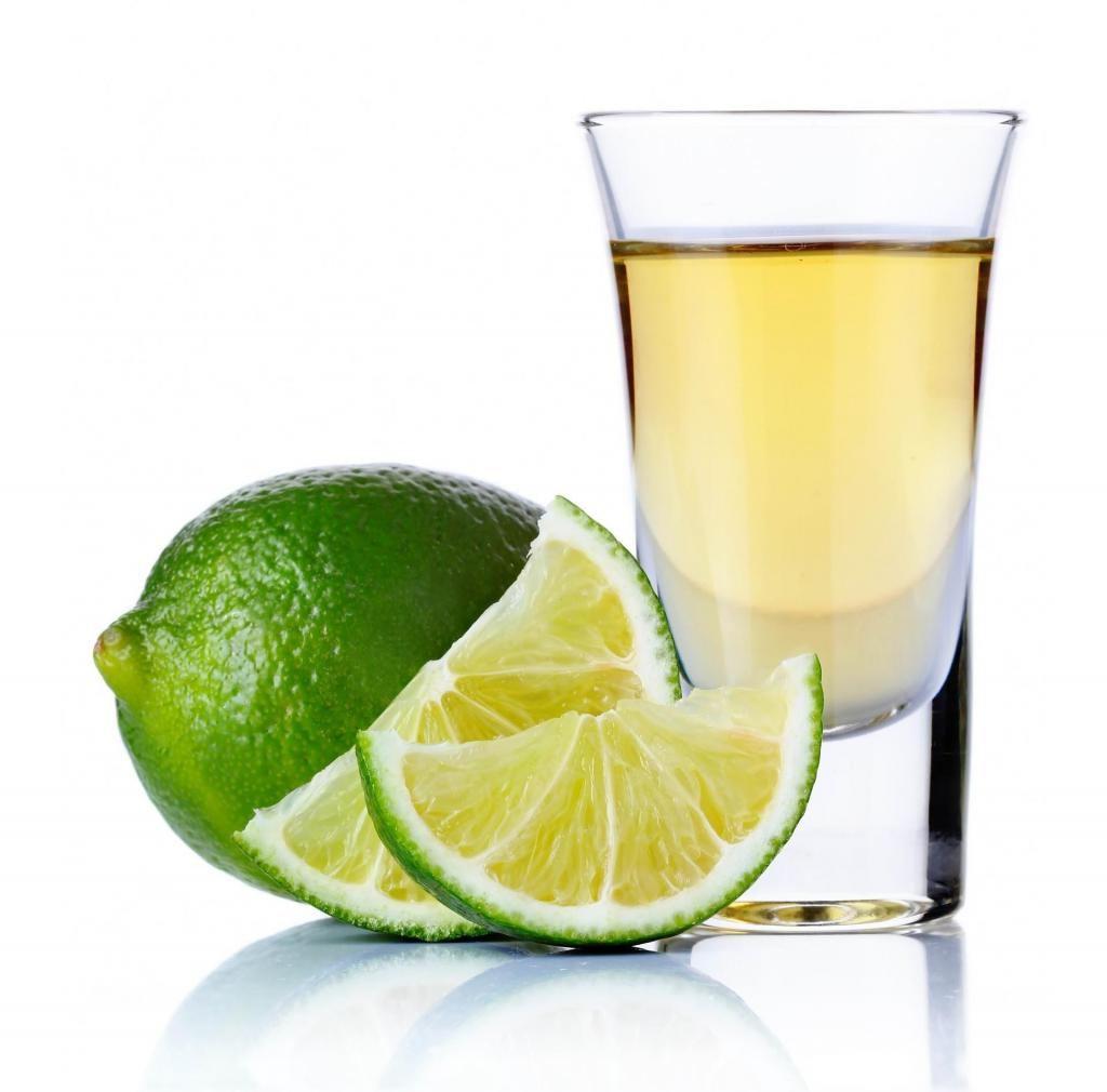 Овнам - текила, Козерогам - виски: ваш идеальный напиток по знаку зодиака