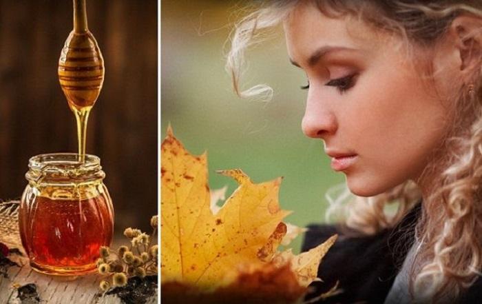 2 октября - День Трофима и Зосимы: что нужно сделать утром, чтобы осенью и зимой вас не подкосила болезнь