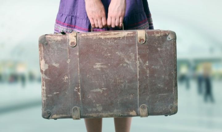 Эмоциональный багаж: какие типы людей бывают, и стоит ли с ними вступать в отношения