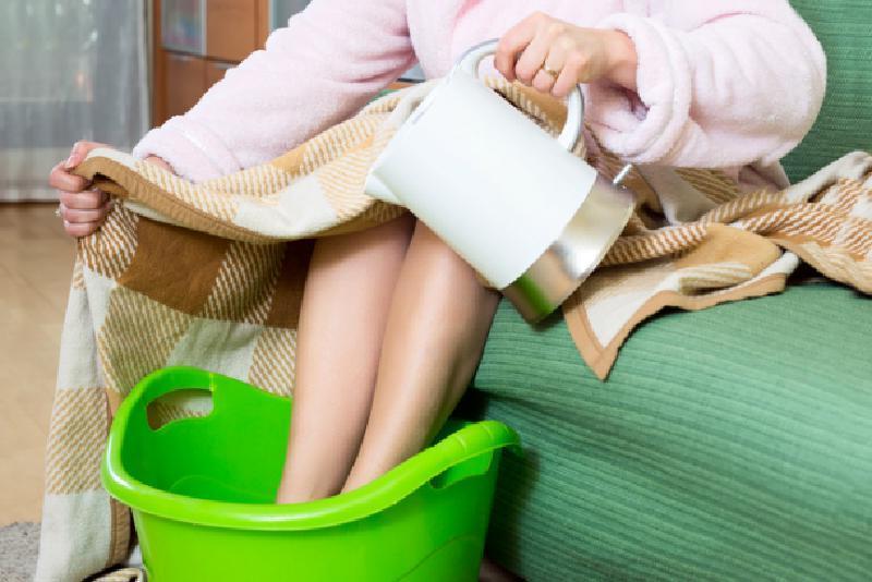 Врач Ирина Добрецова назвала неэффективные народные средства лечения гриппа