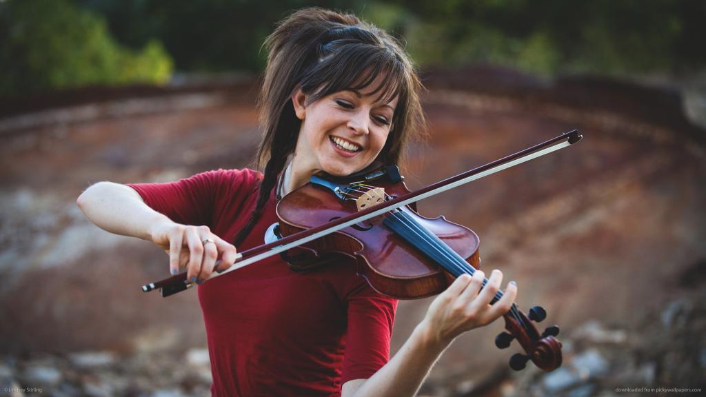 9 минут для счастья: музыка обладает терапевтическим эффектом, как доказывают исследователи