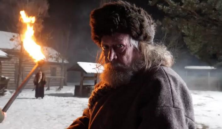 Ефремова вырезают из проектов, но миллиардные кинопремьеры отменять не собираются: в Вампирах средней полосы его роль сыграет Стоянов