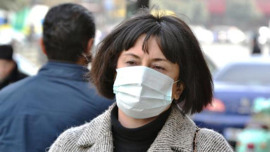 Кто долго болеет коронавирусом: британские ученые назвали группу риска