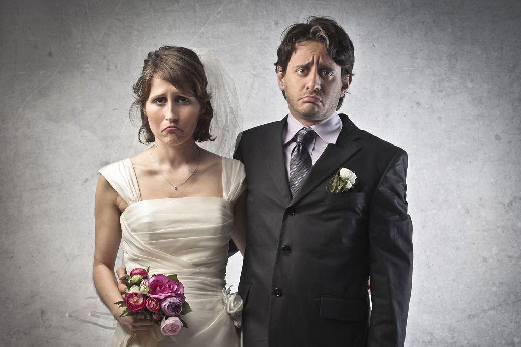 2021 й — год вдовы: почему лучше не планировать свадьбу на следующий год, и какие могут быть последствия