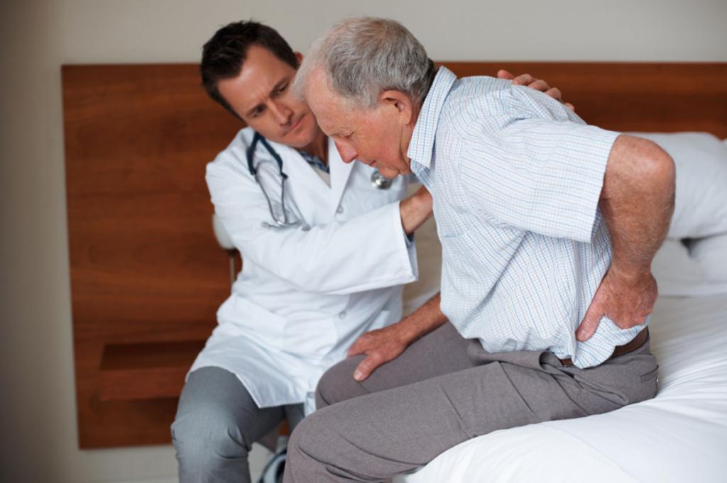 Игоря вызвали на работу из за пациента в тяжелом состоянии. Он плакал, когда узнал, кого на самом деле спас