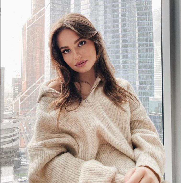 Невестка Валерии честно рассказала о переезде в квартиру комплекса «Москва Сити»: окна не открыть из за загрязненного воздуха, а такси не всегда может найти дом по точному адресу