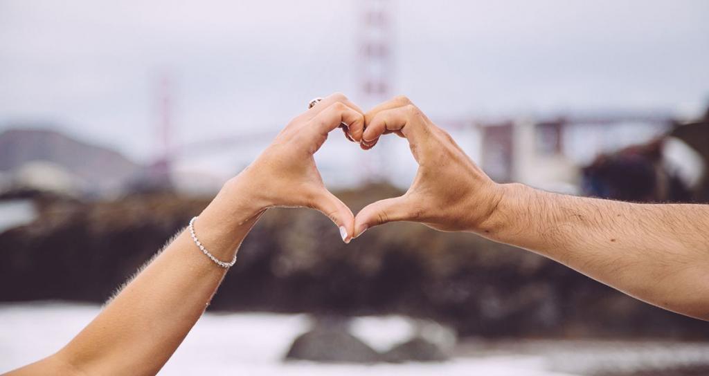 Семейная жизнь будет счастливой: социологи из США назвали идеальный возраст для вступления в брак